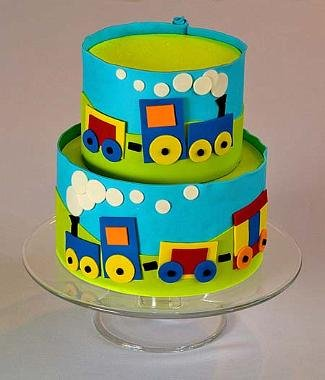 Cake Decorating Classes East Bay : Baking Arts
